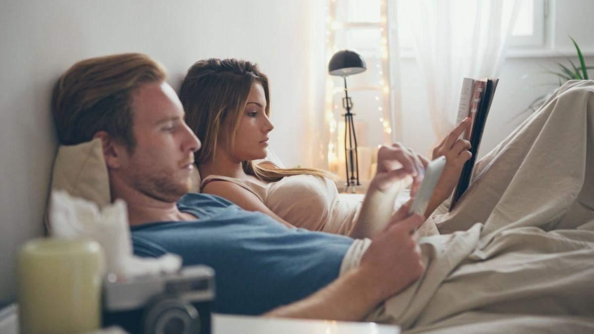 Нещасливі стосунки: чому люди їх не завершують