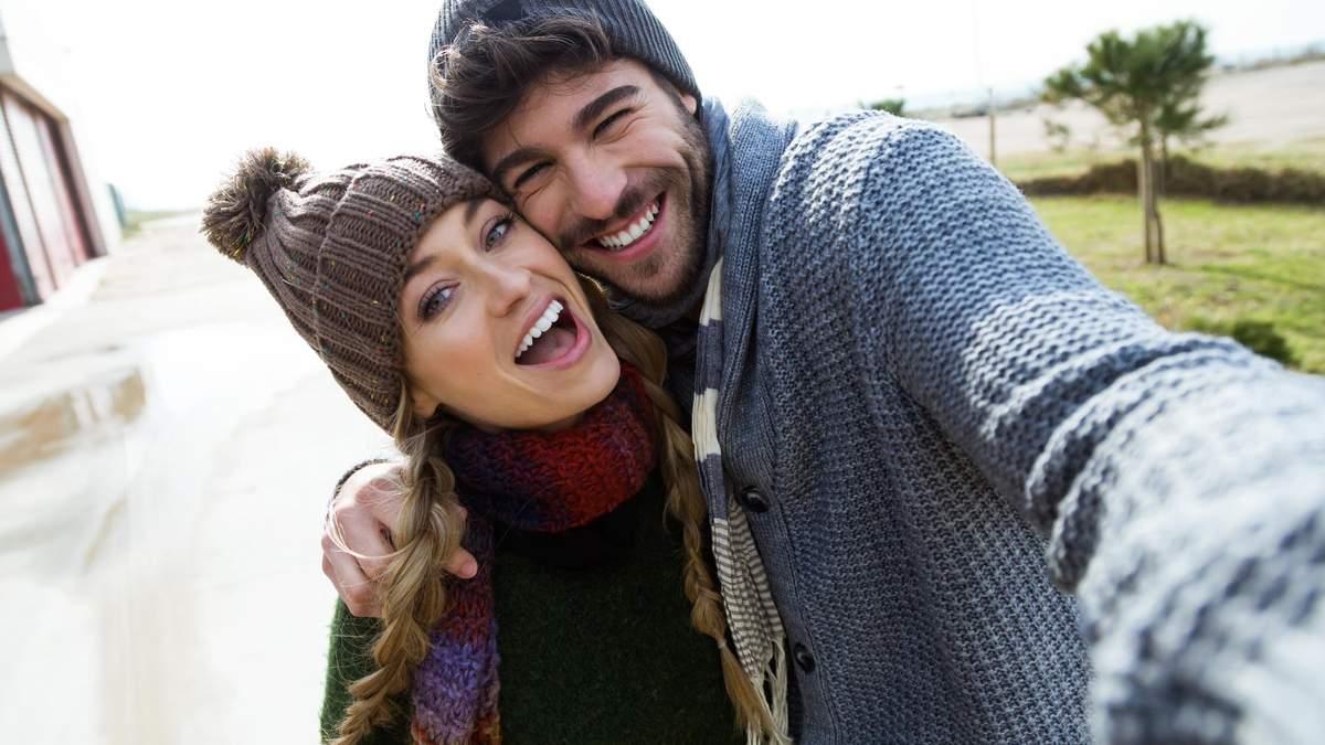 Що може зруйнувати стосунки: 5 поширених помилок