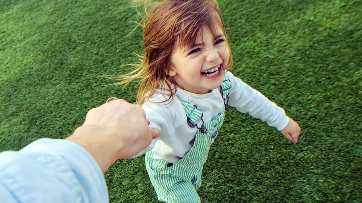 Как ребенку поверить в себя: действенные советы