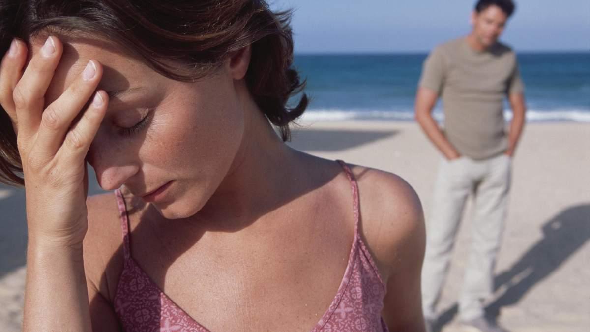 Партнер маніпулятор: 9 ознак перебування в токсичних стосунках