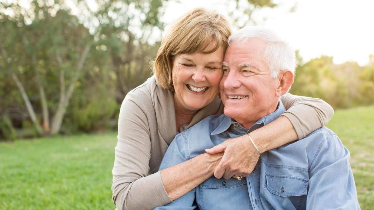 День бабушек и дедушек: полезные советы от пожилых людей