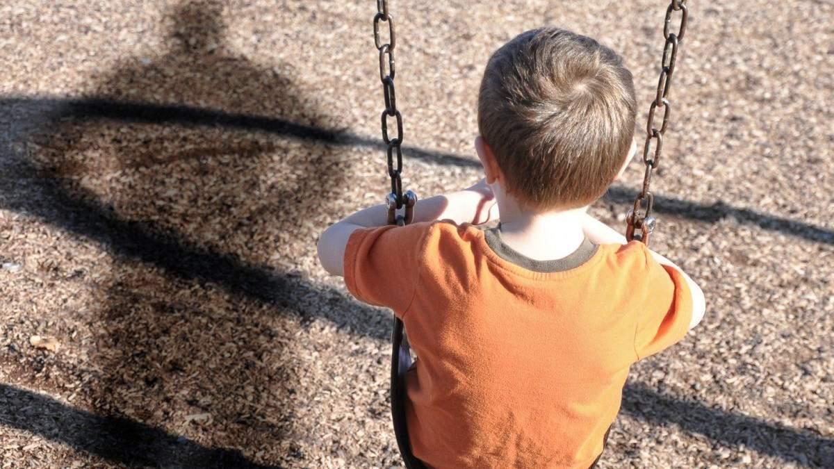 Как защитить ребенка от похищения: рекомендации для родителей