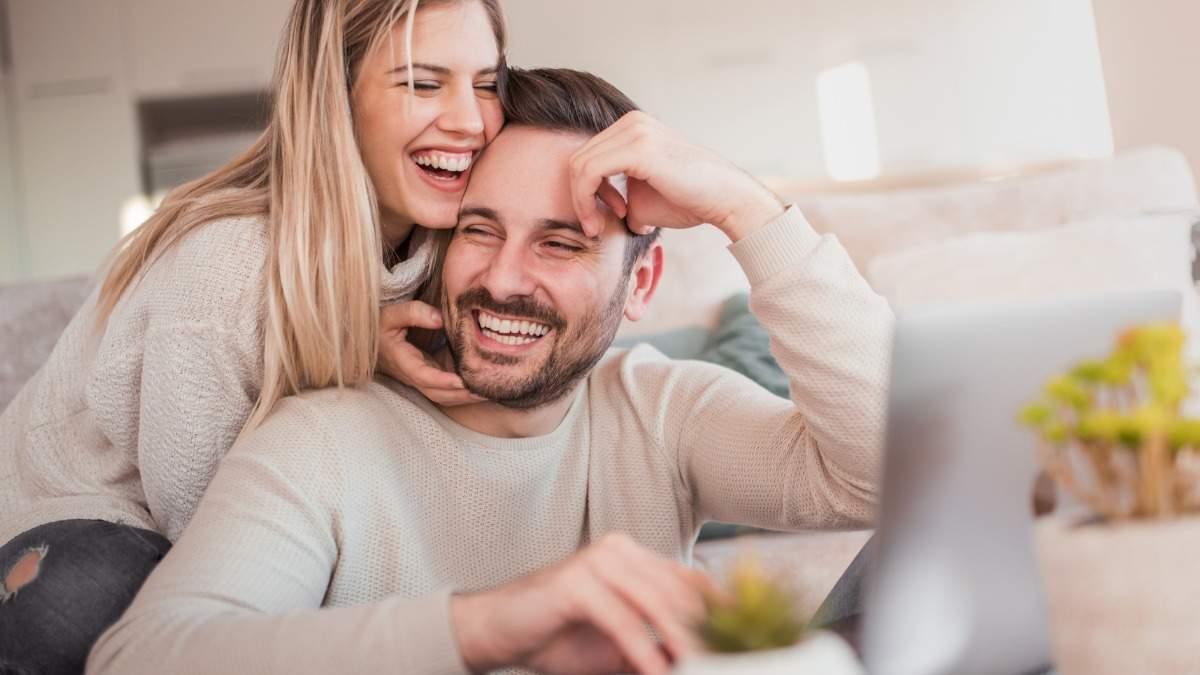 5 универсальных признаков здоровых отношений: как определить