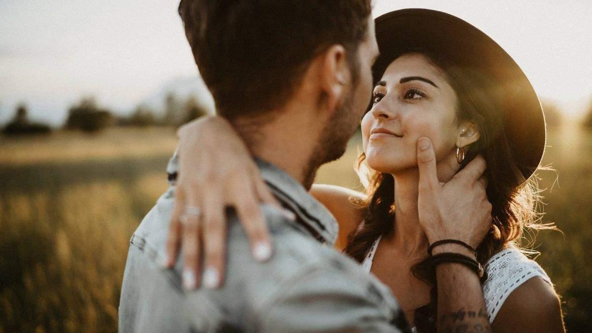 5 стадий в отношениях: что проходят крепкие пары