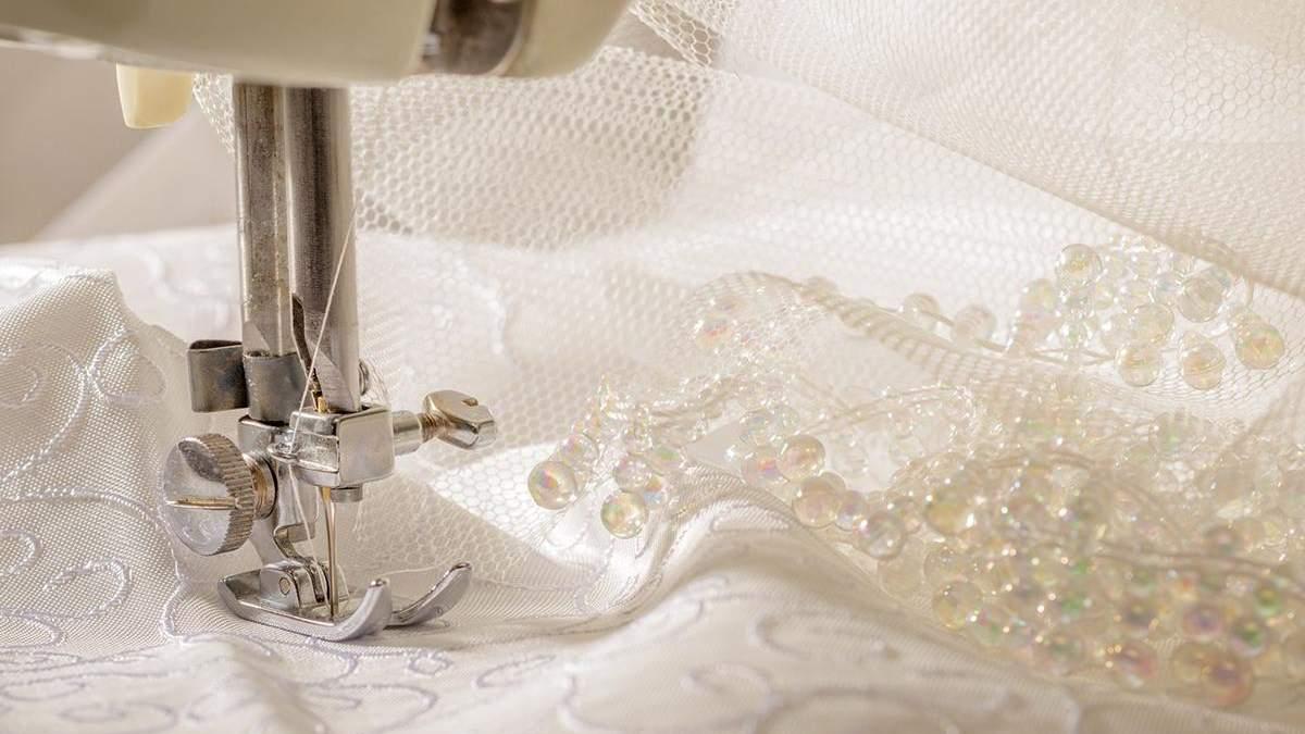 Повторное использование свадебного платья: фото