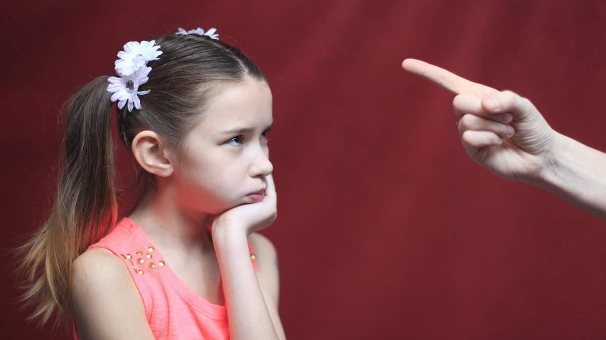 Авторитарное воспитание: плюсы и минусы