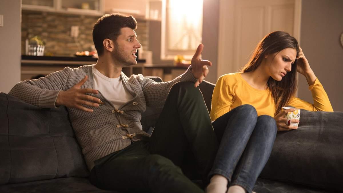 Токсичные отношения: причины, почему люди боятся их завершать
