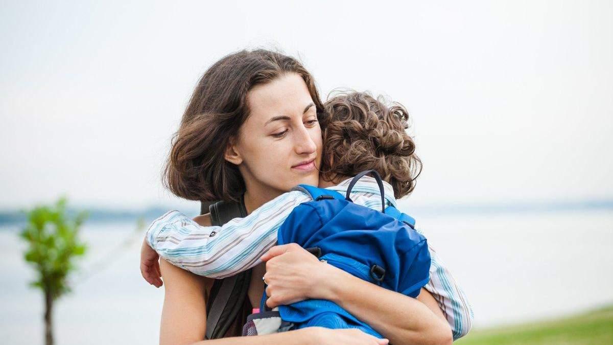 Як навчити дитину правильно ставитися до поразки: поради психолога