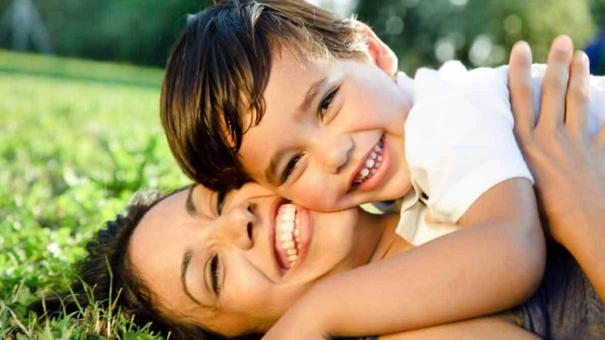 Ребенок-интроверт: важные особенности воспитания