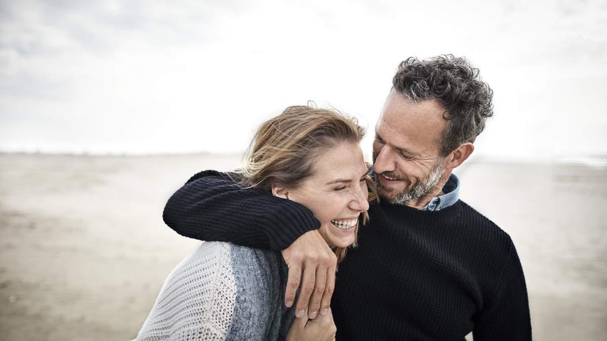 Які дії в стосунках можна вважати здоровими: 4 секрети