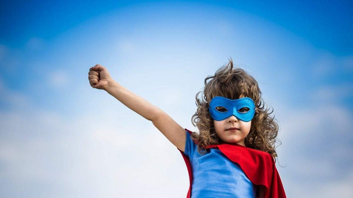 Как воспитать ребенка-лидера: советы для родителей от психолога