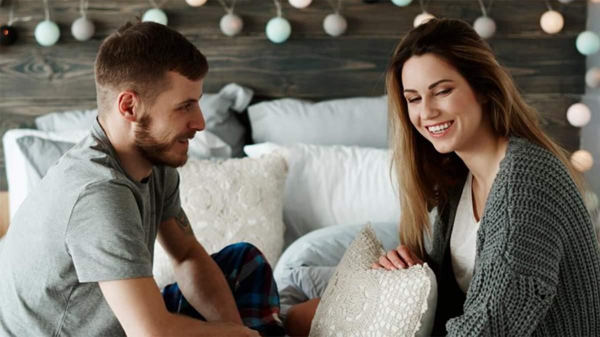 Вбивають почуття: які 3 помилки не варто допускати у стосунках