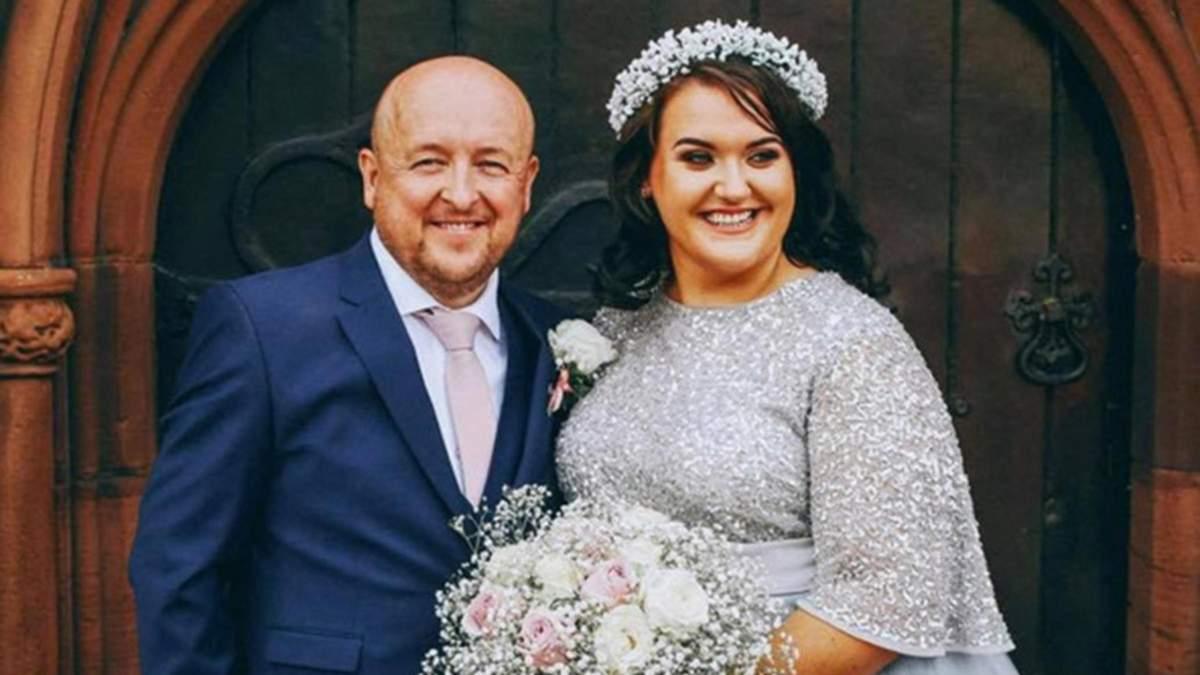 Невеста притворялась онкобольной, чтобы собрать деньги на свадьбу