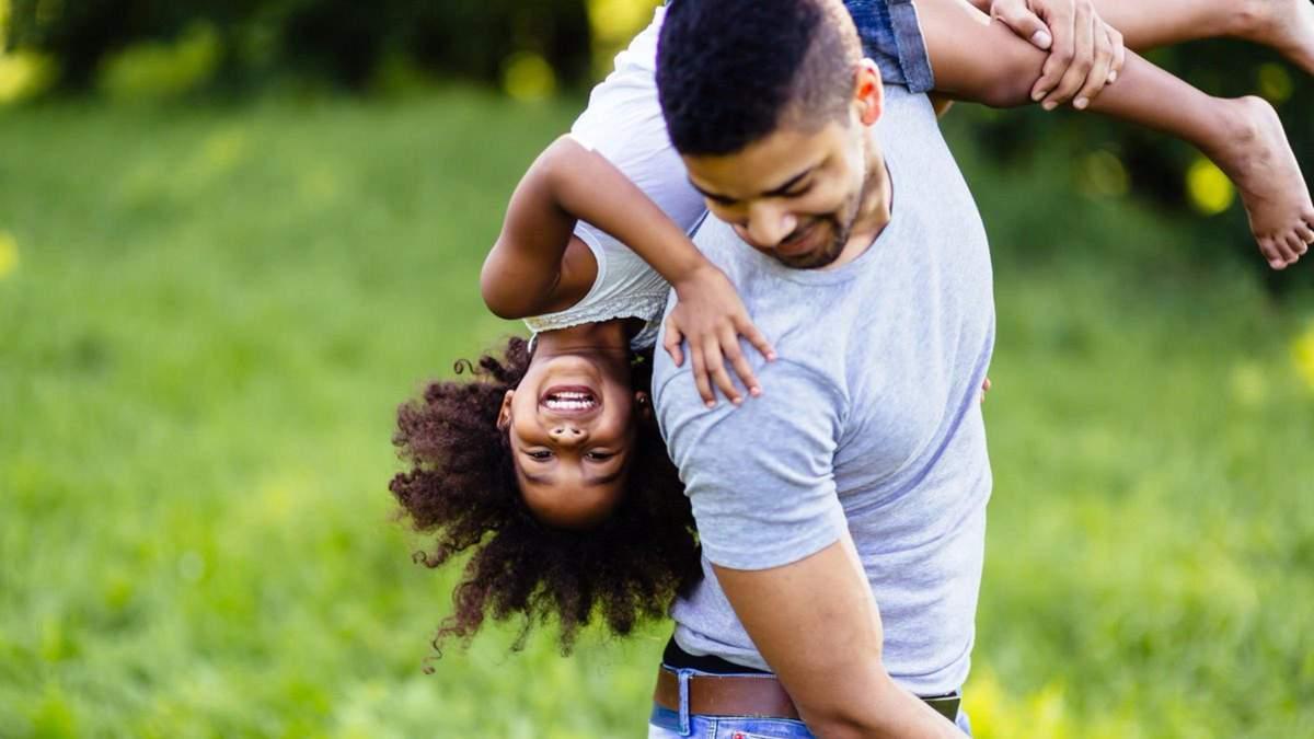 Як правильно виховувати дитину-екстраверта: поради