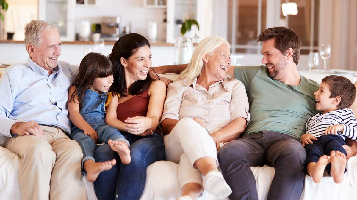 Які помилки батьків заважатимуть дітям все життя