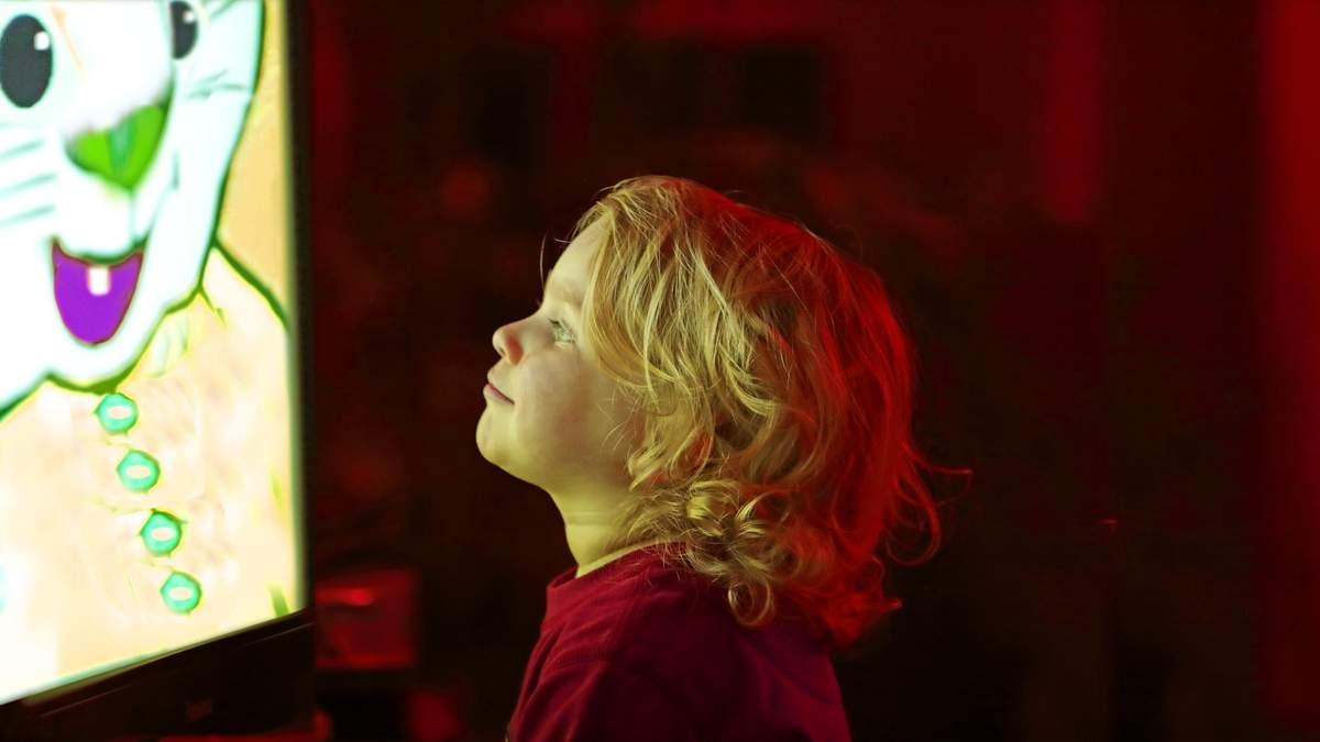 Як пояснити дитині, що таке емоції та почуття: 5 мультфільмів