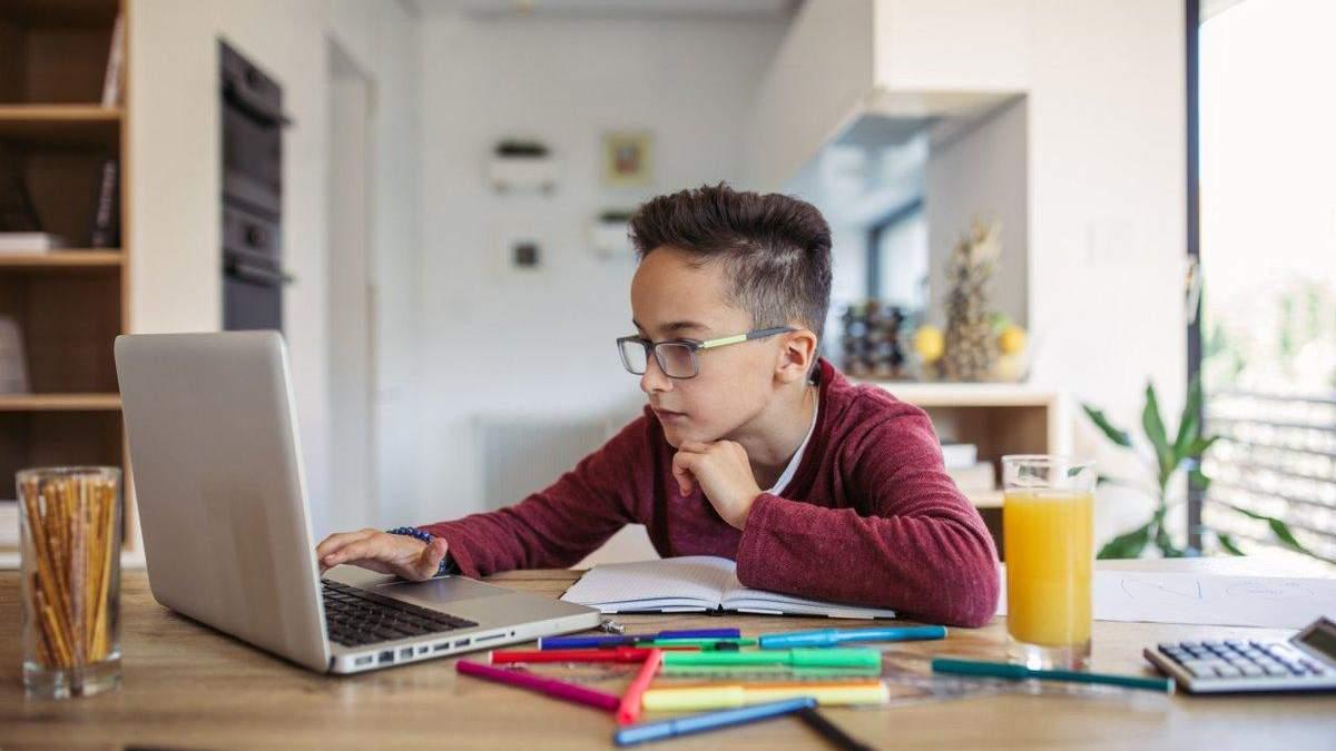 Угрозы для детей в Интернете: за чем должны следить родители