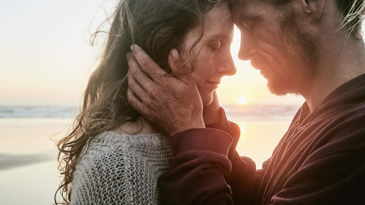 Любовь живет 3 года: как сделать отношения крепкими