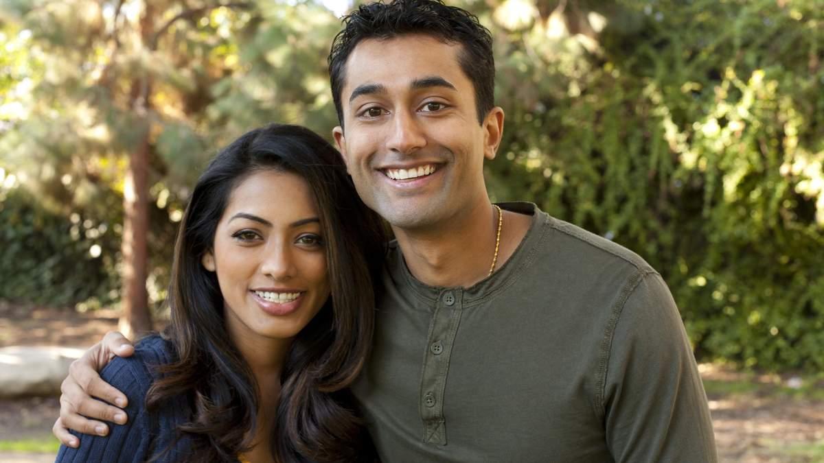 Як брати та сестри впливають на рішення одружитися чи розлучитися