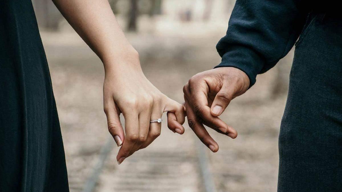 Фрази, які здатні зруйнувати сім'ю: 5 порад від психологів