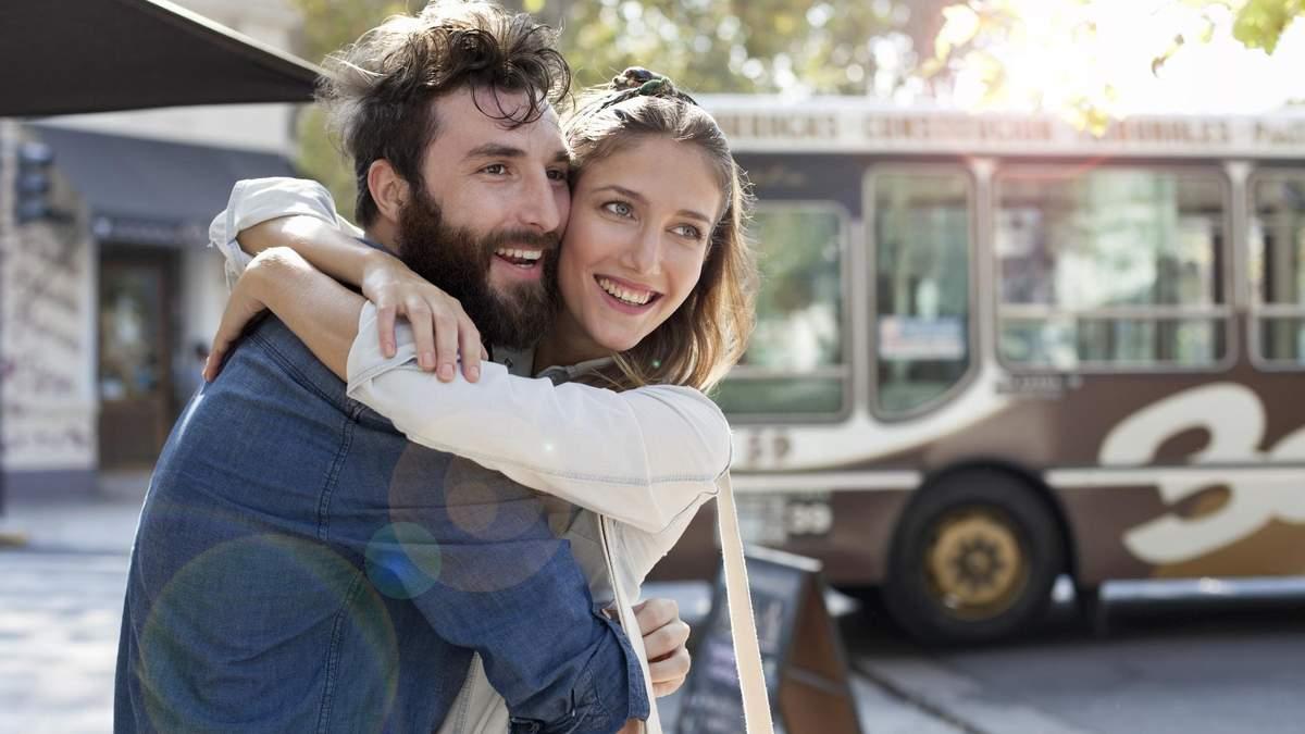 7 відмінностей між здоровими та токсичними стосунками
