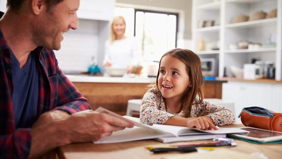 Вежливость и умение благодарить: как научить этому ребенка