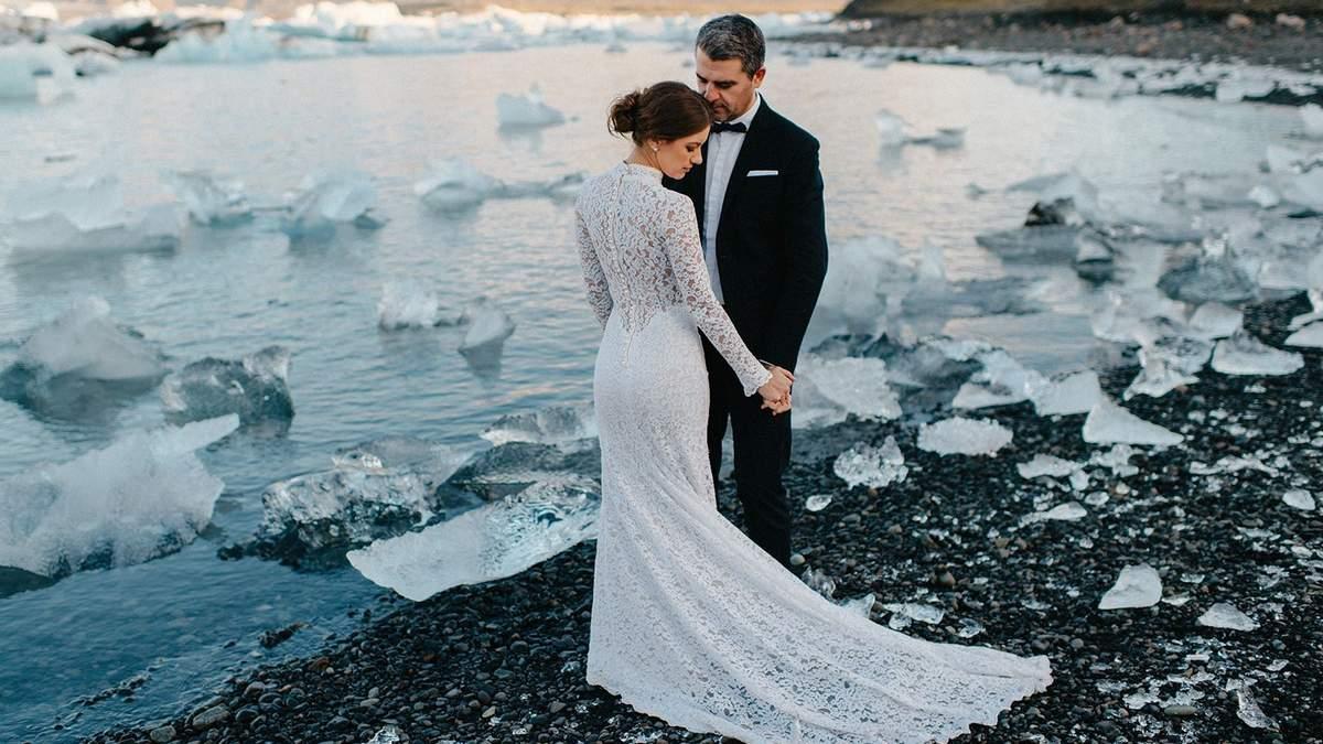 Что необходимо обсудить с партнером перед свадьбой: 3 важные темы
