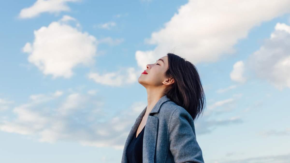 Что мешает построить отношения: 5 причин одиночества