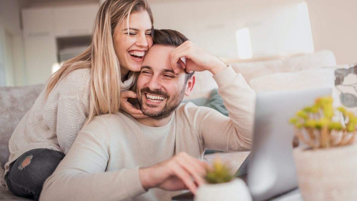 Нові сімейні традиції: 14 ритуалів, які обов'язково покращать стосунки