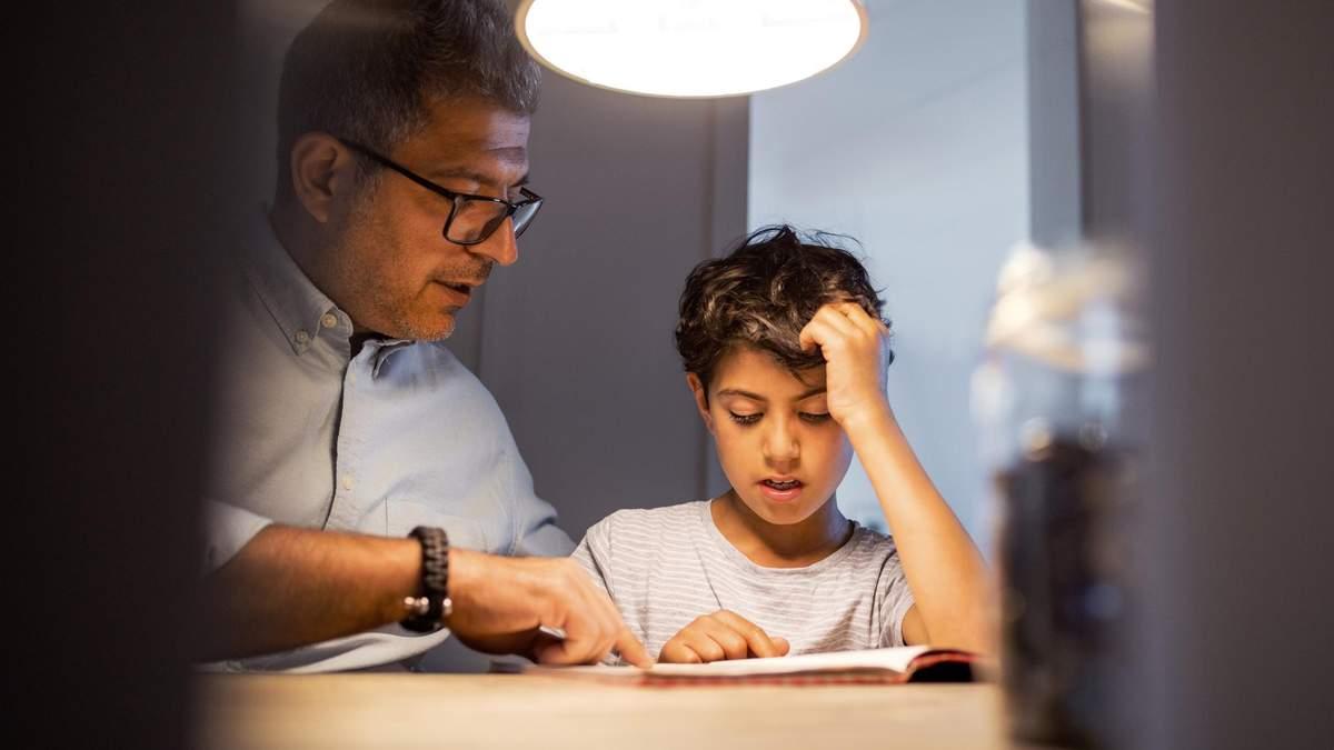 Діти-білінгви: як правильно виховувати та які переваги