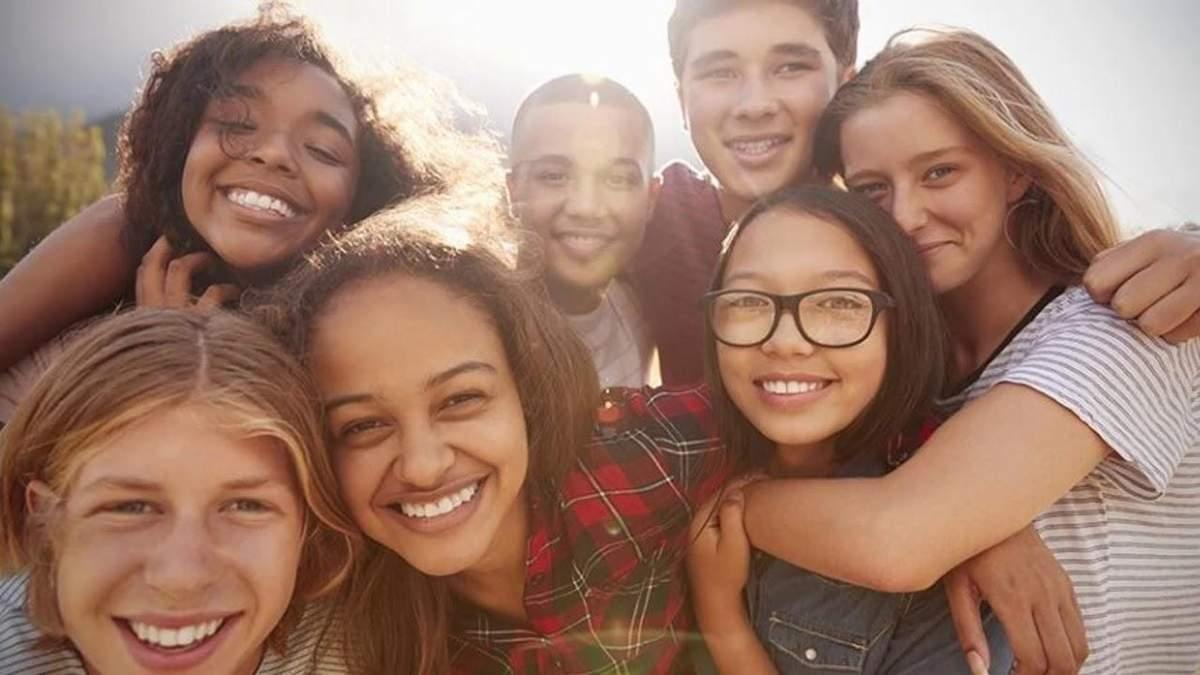 Як підлітку допомогти обрати професію: чим важлива роль батьків