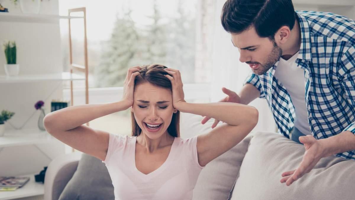 Які головні ознаки емоційно жорстокої людини в стосунках