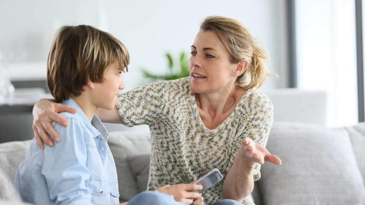Як навчити дитину не боятися помилятися: 3 дієві поради