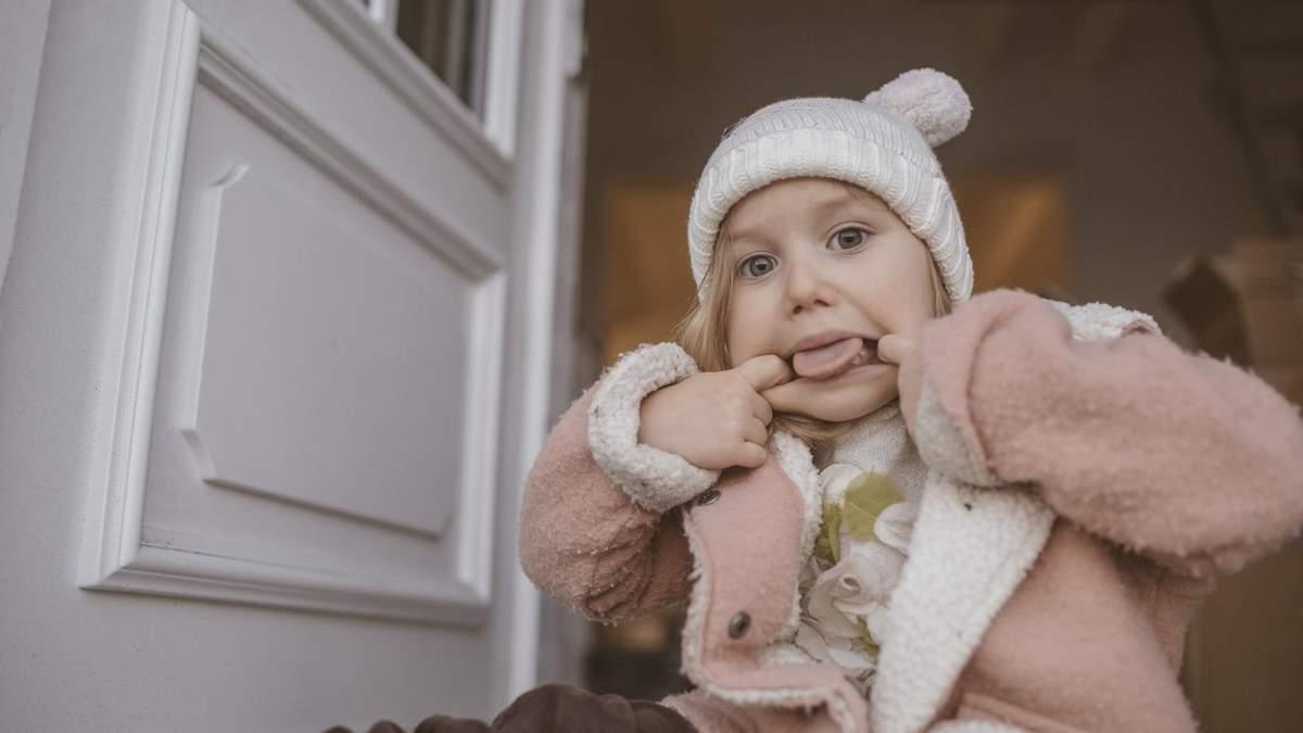 Родители сами поощряют плохое поведение ребенка: 7 ситуаций