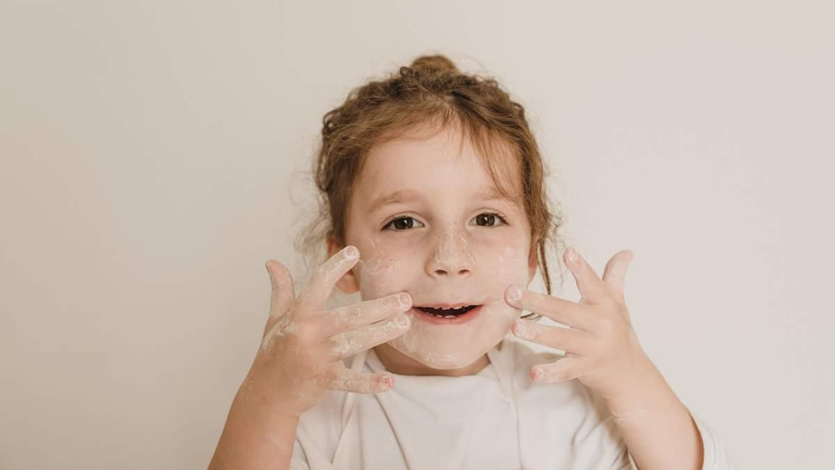 7 важных правил воспитания ребенка