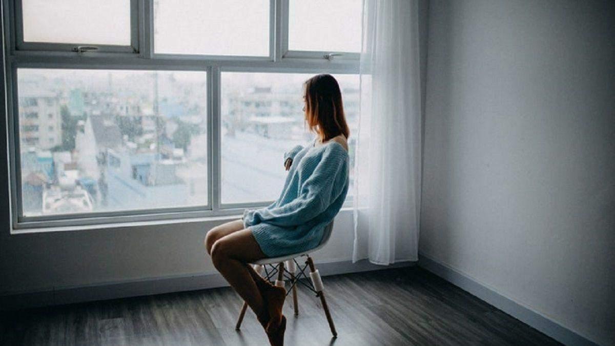 Как одиночество влияет на здоровье человека: исследования