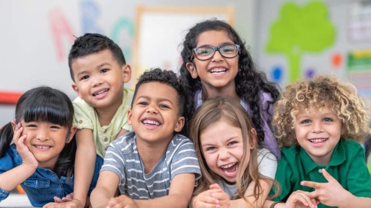 Кризис 2, 4 та 6 лет: какой самый сложный возраст ребенка