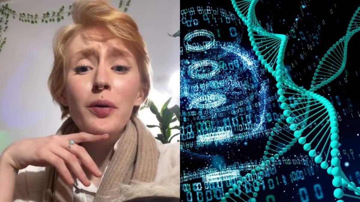 Девушка сдала ДНК-тест и нашла отца миллиардера: как прошла встреча