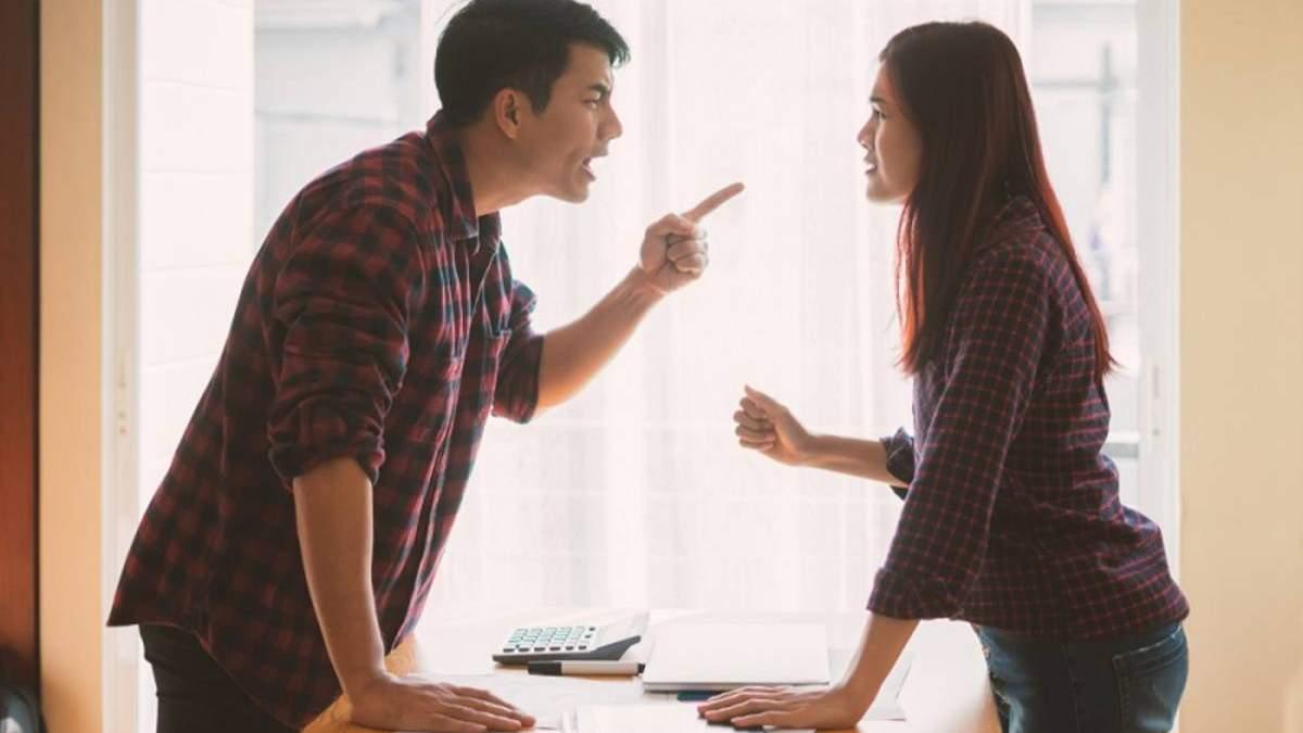 Головні ознаки тирана: на яку поведінку партнера варто звернути увагу