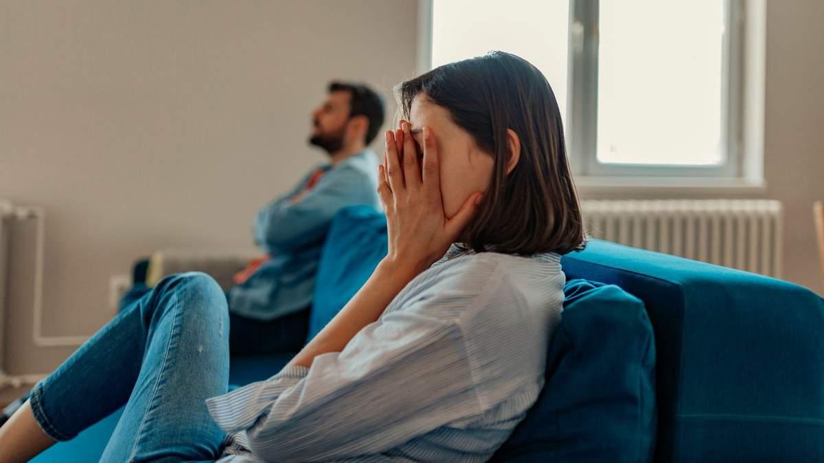Как пережить развод: важные советы, которые помогут восстановиться