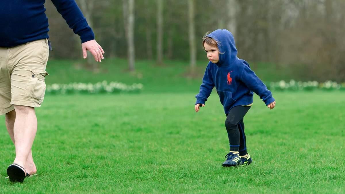 Як навчити дитину дисципліни: 4 дієвих правила