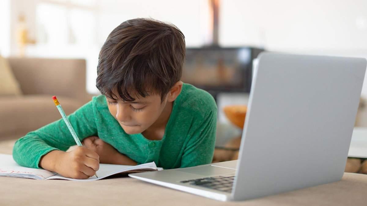 Как определить тип интеллекта ребенка: 8 распространенных видов