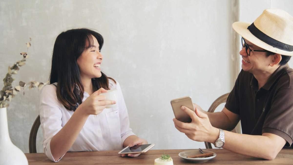 Як сподобатись ще до першої зустрічі: дієва порада