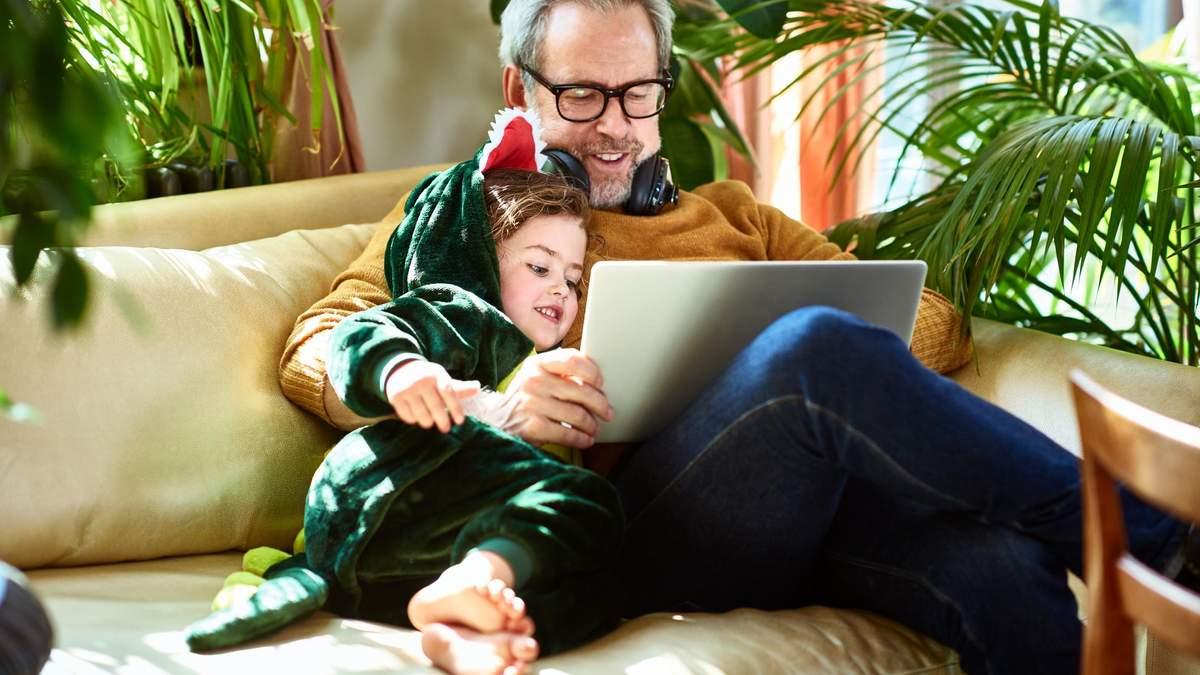 Що не можна робити під час виховання дитини: 7 правил