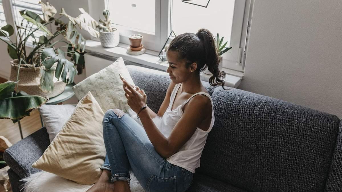 Сталкинг, шантаж и кэтфишинг: неожиданные риски онлайн-знакомств