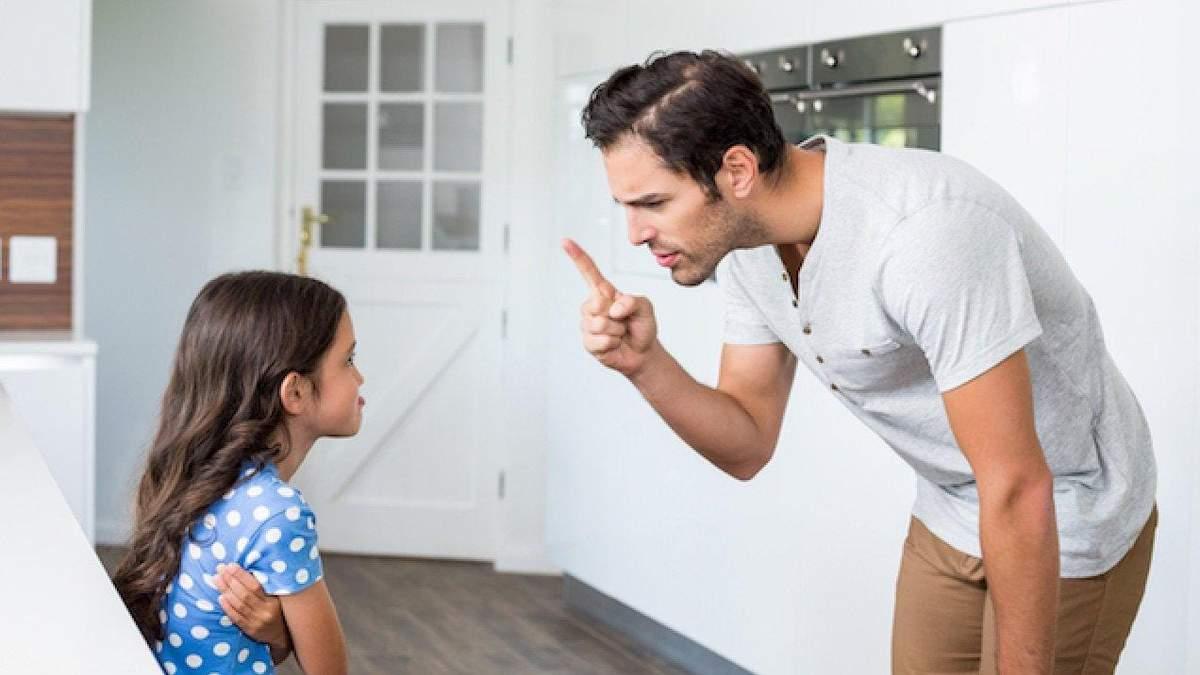 Чому діти обманюють батьків: психолог розповів про 3 головні причини