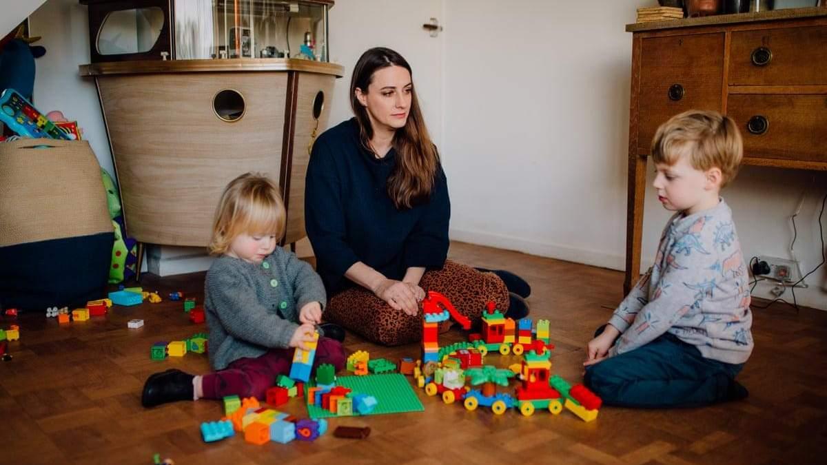 Яких звичок потрібно навчити дитину: важлива підбірка
