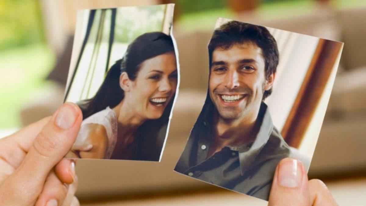 Почему люди поддерживают связь с бывшими партнерами: имеющий влияние