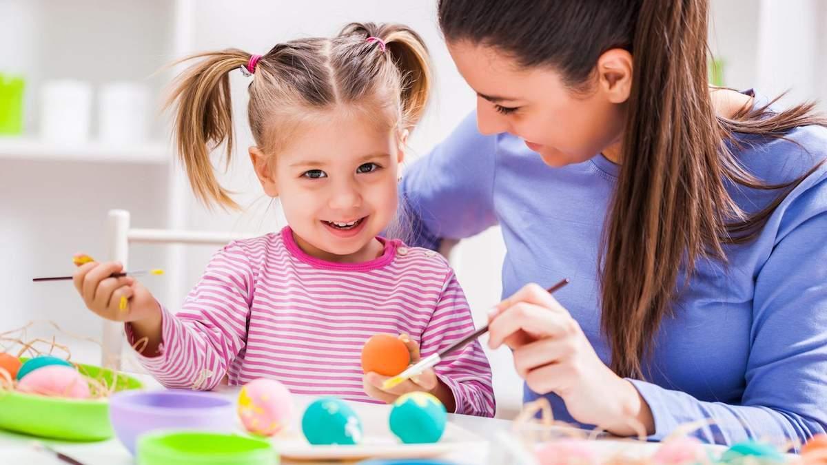Послушный ребенок: какие могут быть неожиданные негативные последствия для малыша
