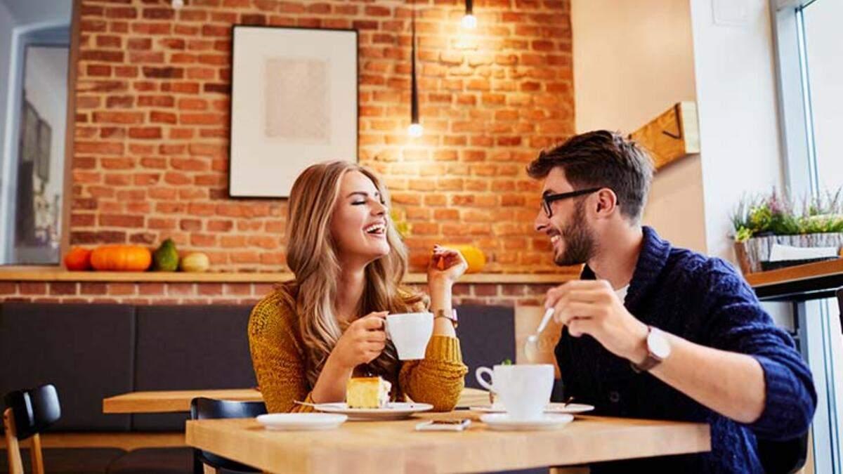 Где граница между любовью и дружбой: общие и отличительные черты